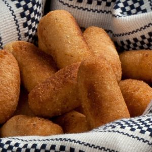 KingsPreCoookedHushpuppies